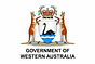 Western-Australia-government-coat-of-arm
