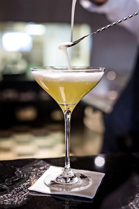 LaforetNoire-cocktail-13.jpg