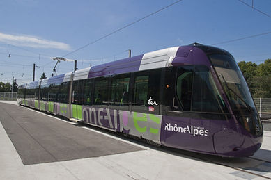 tram train chaponost.jpg