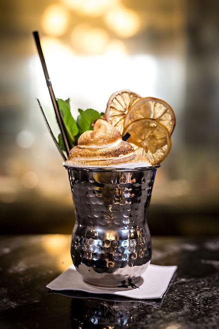 LaforetNoire-cocktail-42.jpg