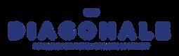 logo Diagonale.png