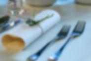 wedding table setting.jpeg
