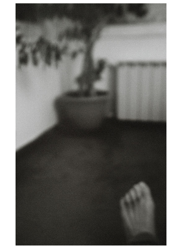 Untitled-27.jpg