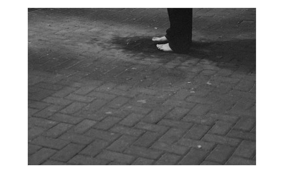 Untitled-19.jpg