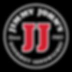1200px-Jimmy_Johns_logo.svg.png
