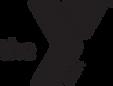 nwsymca-logo-png-black.png