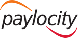 paylocity-logo.png