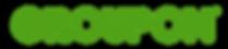 groupon-logo-transparent-wwwpixsharkcom-