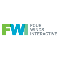 four-winds-interactive.png