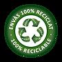 Etiqueta Circular Reciclatge Dverd CAT.png