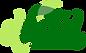Dverd logo-08.png