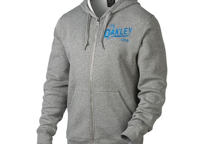 Oakley_TheHeroFleece_Grey_CHine_471997-2