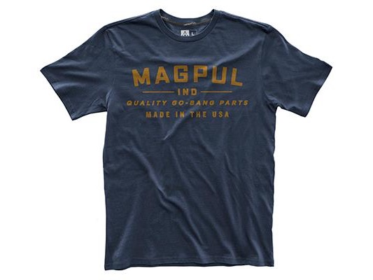 Magpul T Shirt Blanks