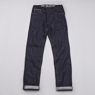 vans-av78-selvedge-jeans-raw-selvedge_6_