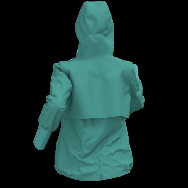 jacket_4.png