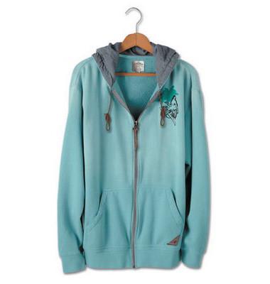 vans-california-spring-2013-clothing-col