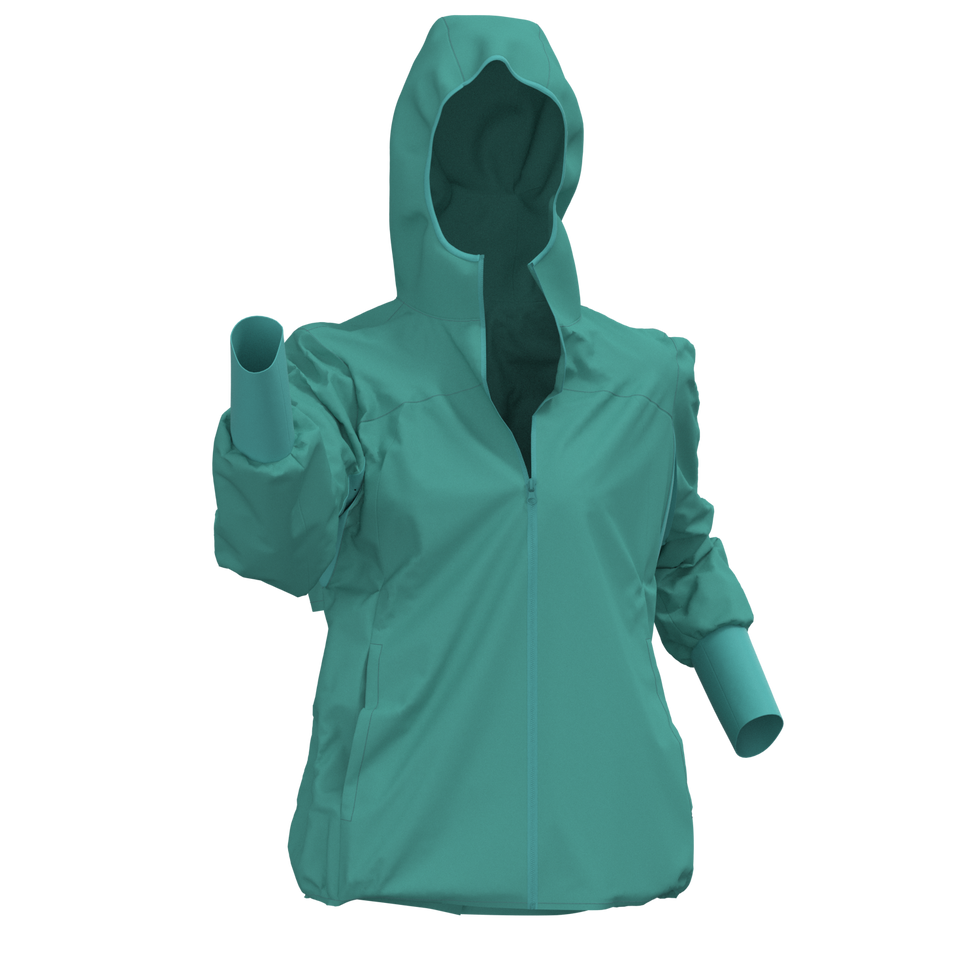 jacket front moving.png