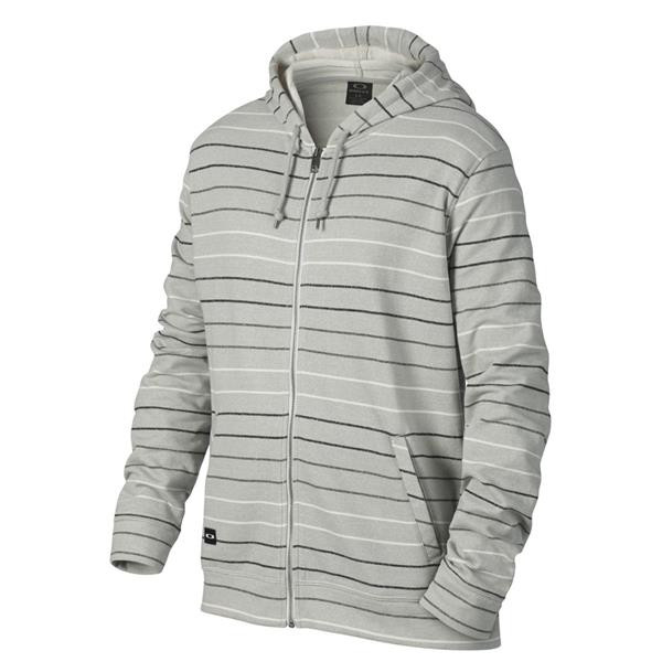 oakley-infusion-2p0-hood-light-heather-g