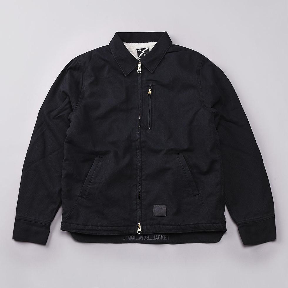 vans-av78-baca-jacket-black_1024x1024.jp