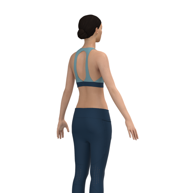 full outfit 3:4 back.png