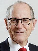 Reinhard Posch.jpg