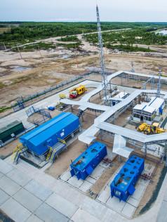 Газпром. Южный Сахалин.jpg