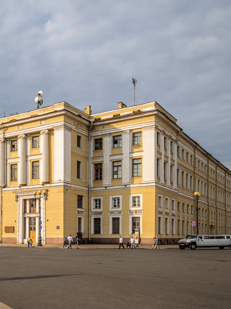 Датацентр МО РФ. г.Санкт Петербург.jpg