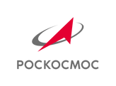 4_Roscosmos_logo.png