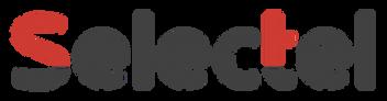 7_Selectel_logo.png