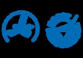 9_Polyot_logo.png