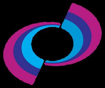 1_Irkut_logo.png