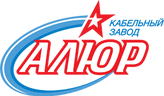 6_Alur_logo.png