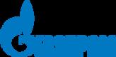 3_Gazprom_logo.png