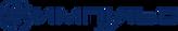 8_Impuls_logo.png