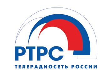 2_RTRS_logo.png