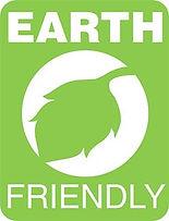 ecologique.jpg