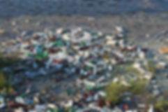plasticbottlespollution.jpg