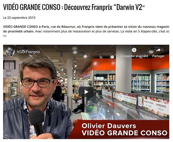 OlivierDauvers23sept2019.jpg
