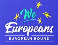 WeEuropeans.jpg