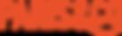 HD_ParisCo_logo.PNG