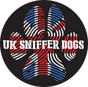 uk sniffer dogs logo round.png