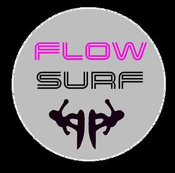 IMG_FlowSurfCircle_edited_edited.png