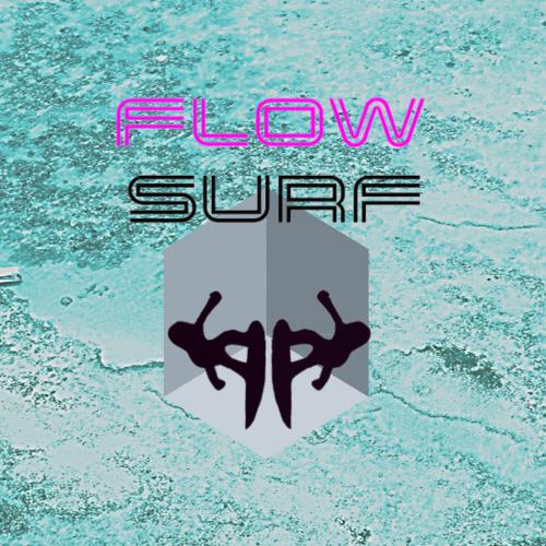 Surf Camps (June 30-1st)