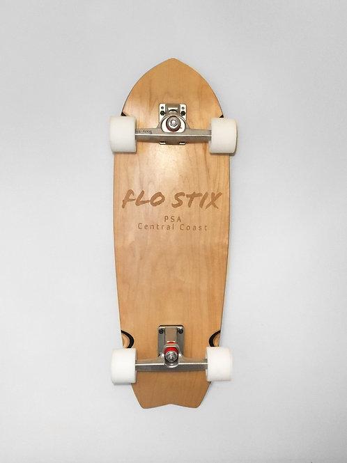 Flo Stix - PSA Central Coast Signature Model (Sixty Six Super Fish)