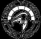 Pines-logo.PNG