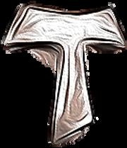NAFRA Logo.png