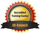 EC-Council Certified Security Analyst (E|CSA)