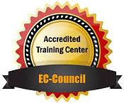 Logo--EC-Council ATC.jpg