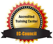 Logo--EC-Council ATC.jpg
