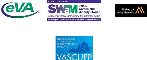 Graphic--Certifications.jpg